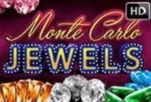 Monte Carlo Jewels - играть онлайн | Супер Слотс Казахстан - без регистрации