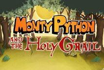 Monty Python and the Holy Grail - играть онлайн | Супер Слотс Казахстан - без регистрации