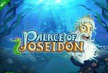 Palace of Poseidon - играть онлайн | Супер Слотс Казахстан - без регистрации