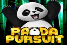 Panda Pursuit - играть онлайн | Супер Слотс Казахстан - без регистрации