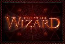 Path of the Wizard - играть онлайн | Супер Слотс Казахстан - без регистрации