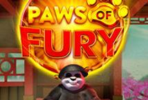 Paws of Fury - играть онлайн | Супер Слотс Казахстан - без регистрации