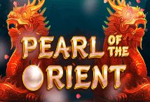 Pearl of the Orient - играть онлайн | Супер Слотс Казахстан - без регистрации