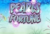 Pearls Fortune - играть онлайн | Супер Слотс Казахстан - без регистрации