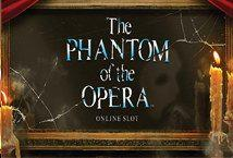 Phantom of the Opera - играть онлайн | Супер Слотс Казахстан - без регистрации