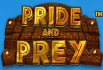 Pride and Prey - играть онлайн | Супер Слотс Казахстан - без регистрации