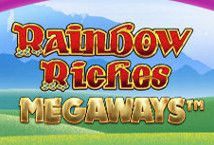 Rainbow Riches Megaways - играть онлайн | Супер Слотс Казахстан - без регистрации