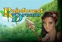 Rainforest Dream - играть онлайн | Супер Слотс Казахстан - без регистрации