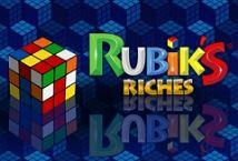Rubiks Riches - играть онлайн | Супер Слотс Казахстан - без регистрации