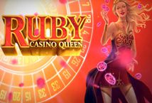 Ruby Casino Queen - играть онлайн | Супер Слотс Казахстан - без регистрации