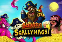 Scruffy Scallywags - играть онлайн | Супер Слотс Казахстан - без регистрации