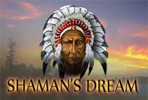 Shamans Dream - играть онлайн | Супер Слотс Казахстан - без регистрации