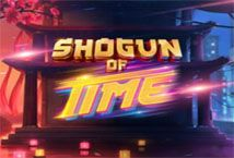 Shogun of Time - играть онлайн | Супер Слотс Казахстан - без регистрации