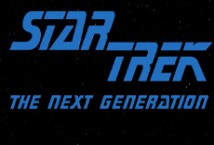 Star Trek The Next Generation - играть онлайн | Супер Слотс Казахстан - без регистрации