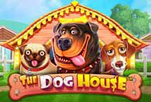 The Dog House - играть онлайн | Супер Слотс Казахстан - без регистрации