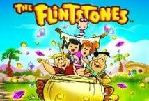 The Flintstones - играть онлайн | Супер Слотс Казахстан - без регистрации