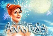 The Lost Princess Anastasia - играть онлайн | Супер Слотс Казахстан - без регистрации