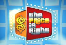 The Price is Right - играть онлайн | Супер Слотс Казахстан - без регистрации
