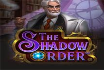 The Shadow Order - играть онлайн | Супер Слотс Казахстан - без регистрации