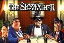 The Slot Father - играть онлайн | Супер Слотс Казахстан - без регистрации