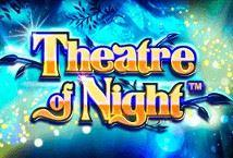 Theatre of Night - играть онлайн | Супер Слотс Казахстан - без регистрации