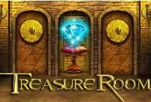 Treasure Room - играть онлайн | Супер Слотс Казахстан - без регистрации