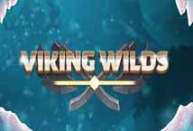 Viking Wilds - играть онлайн | Супер Слотс Казахстан - без регистрации