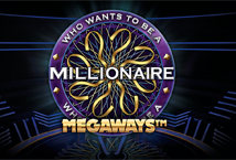 Who Wants to Be a Millionaire Megaways - играть онлайн | Супер Слотс Казахстан - без регистрации