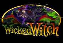 Wicked Witch - играть онлайн | Супер Слотс Казахстан - без регистрации