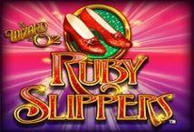 Wizard of Oz Ruby Slippers - играть онлайн | Супер Слотс Казахстан - без регистрации